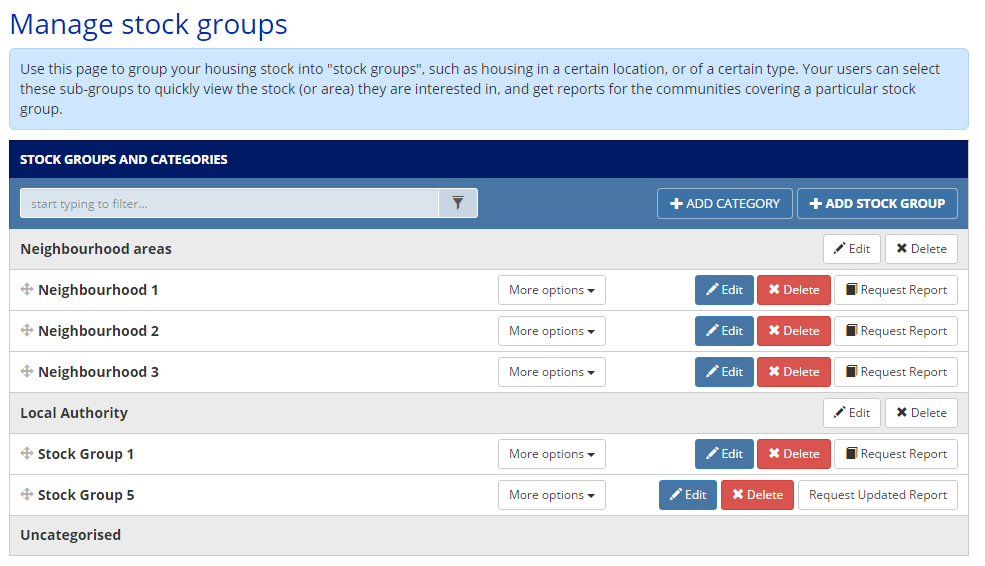 Ci_Categorise_Your_Stock_Groups.png